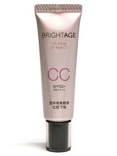 ブライトエイジ リフトホワイト UVベース CC