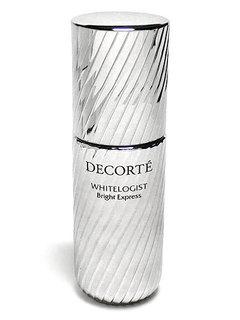 コスメデコルテ ホワイトロジスト ブライト エクスプレス(美白美容液)