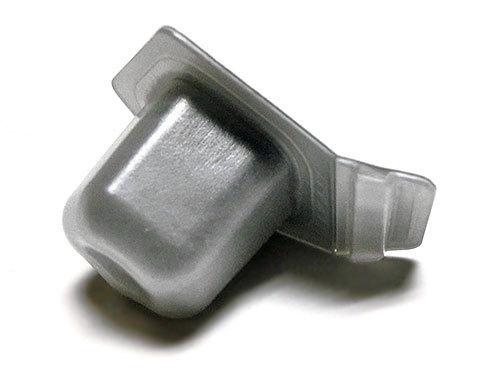 ファンケル ディープクリア 洗顔パウダーは個包装