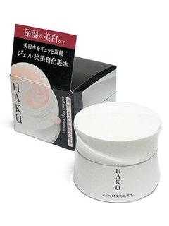 資生堂 HAKU メラノディープモイスチャー(ジェル状美白化粧水)