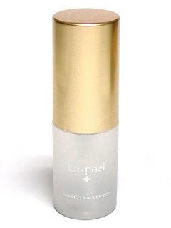 La・peel+(ラ・ピールプラス) スムースクリアエッセンス