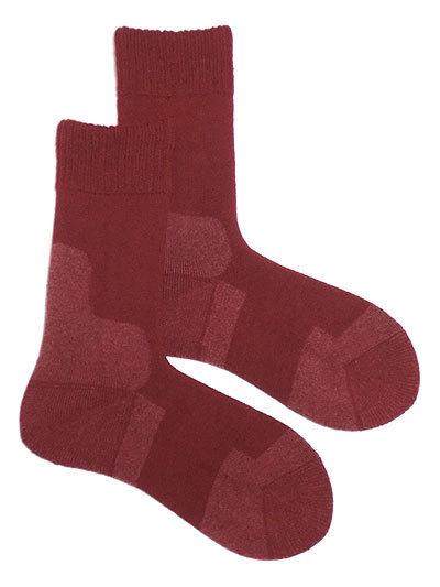 冷え症(冷え性)にオススメの靴下、もちはだ ポカポカソックス