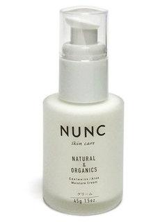 NUNC(ヌンク) モイスチャークリーム