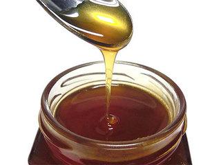 マヌカハニーを超える高い抗菌力・抗酸化力を持つと言われる、ジャラハニー(ハチミツ)