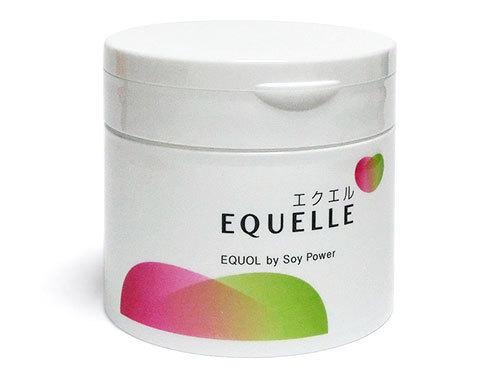 EQUELLE(エクエル)